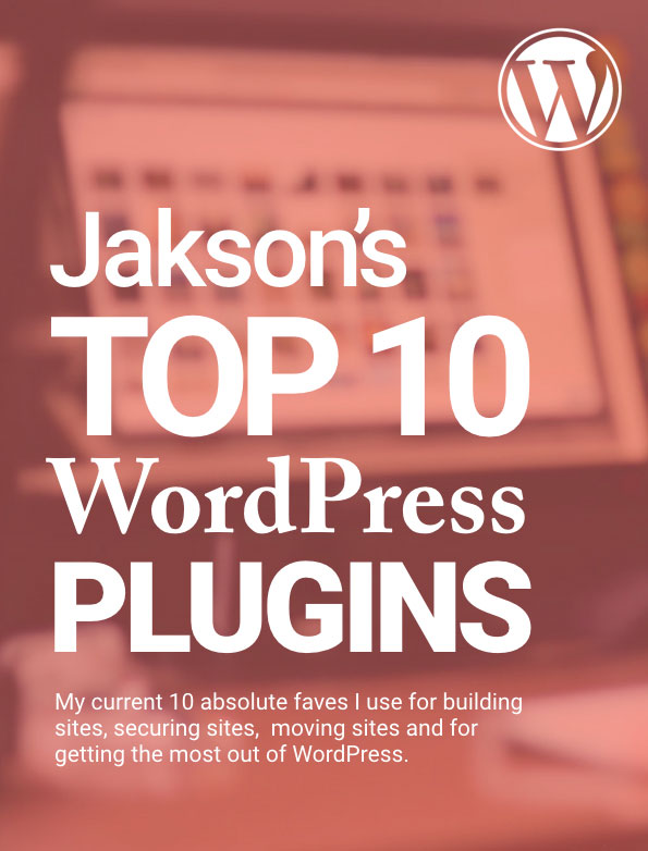 Jaksons-Top-10-WordPress-Plugins-2019-Cover-2