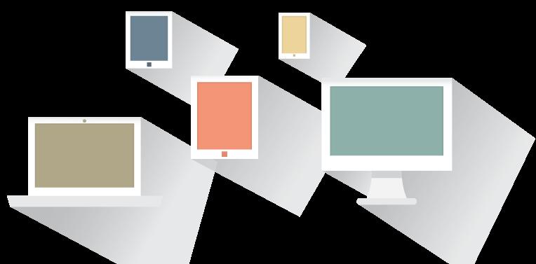 responsive-wordpress-theme-cento